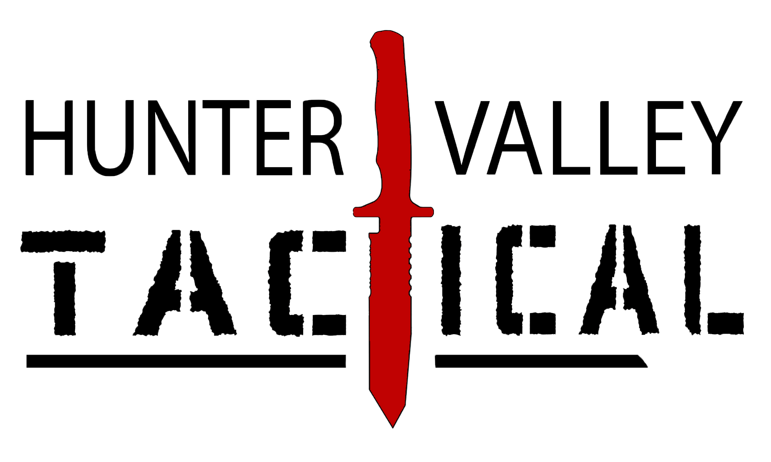 Huntervalleytactical